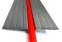 Теплораспределительные пластины теплого пола