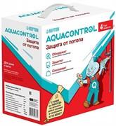 """Система контроля протечки воды Neptun Aquacontrol 1/2"""""""