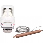 Головка термостатическая с погружным датчиком RVT631 PROFACTOR M30x1,5