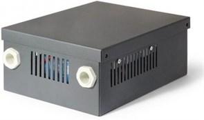Модуль-адаптер управления вентилятором Techno BRT-500