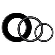 Комплект прокладок к адаптеру Jemix AD-Gasket Set-1 1/4