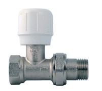 Вентиль регулирующий прямой ITAP 294 3/4