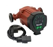 Насос циркуляционный Vodotok WPB32-06-180-B (XRS 32/6-180-W)