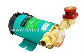Насос повышения давления воды VODOTOK X15GR-18 (3/4)