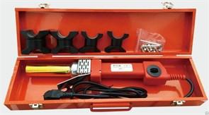 Аппарат для сварки пластиковых труб TIM WM-05