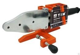 Аппарат для сварки пластиковых труб TIM WM-26