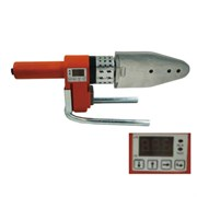 Аппарат для сварки пластиковых труб TIM WM-32