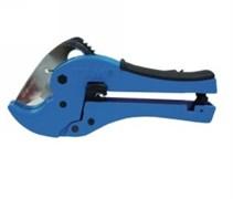 Ножницы для пластиковых труб TIM 155 (16-42мм)