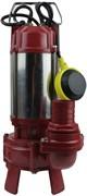 Фекальный насос с измельчителем VODOTOK НСП-2200