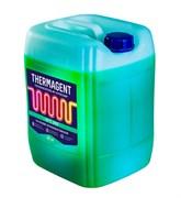 Теплоноситель для систем отопления ТЕРМАГЕНТ ЭКО 30, 20 кг