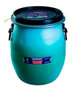 Теплоноситель пропиленгликолевый THERMAGENT EKO 30, 45 кг