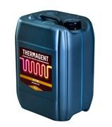 Средство для очистки теплообменников ТЕРМАГЕНТ АКТИВ, 10 кг