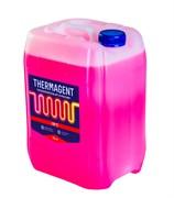 Теплоноситель антифриз для отопления ТЕРМАГЕНТ 30, 10 кг