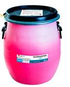 Теплоноситель этиленгликолевый THERMAGENT 65, 50 кг (концентрат)