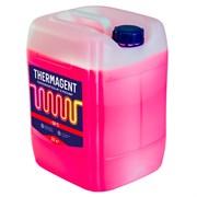 Теплоноситель для газовых котлов ТЕРМАГЕНТ 30, 20 кг