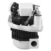 Мотор Jemix M800 для STP-800