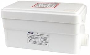 Канализационный насос Vodotok НК-250