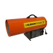 Пушка тепловая газовая ELEKON POWER DLT-FA150P