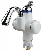 Кран-водонагреватель проточный Умница ПКВ-5