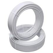 Труба металлопластиковая 26х3,0 APE (отрезок 10 м)