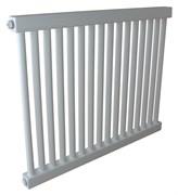Стальной трубчатый радиатор КЗТО РС-1-500-8