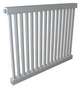 Стальной трубчатый радиатор КЗТО РС-1-500-20