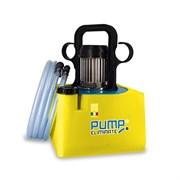 Установка для промывки PUMP ELIMINATE 30 V4V