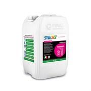 Реагент для очистки теплообменного оборудования STEELTEX Radiance 35 кг