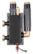 Гидравлический разделитель (гидрострелка)  PROFACTOR PU 1054