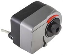 Электропривод поворотный TIM M030101DAB