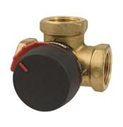 Клапан трехходовой смесительный ESBE VRG 131 ДУ20 Kvs 2,5