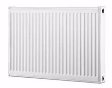 Стальной панельный радиатор BUDERUS K-PROFIL 22 300х400