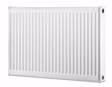 Стальной панельный радиатор BUDERUS K-PROFIL 22 300х500