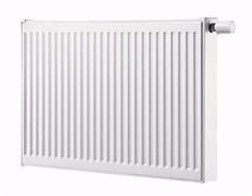 Стальной панельный радиатор BUDERUS VK-PROFIL 22 500х500