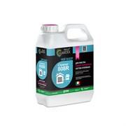 Реагент для очистки систем отопления HeatGuardex CLEANER 808 R, 1 л