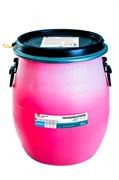 Теплоноситель этиленгликолевый ТЕХНОЛОГИЯ УЮТА 65, 50 кг (концентрат)