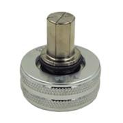Насадка расширительная для экспандера TIM Pink 16х2,2 мм N-RO1622