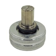 Насадка расширительная для экспандера TIM Pink 32х4,4 мм N-RO3244