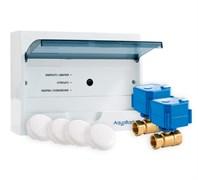 Комплект защиты от протечек AQUABAST стандарт 2
