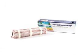 Маты нагревательные TEPLOCOM МНД-0,5-80 Вт