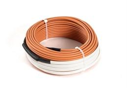 Комплект кабельного теплого пола TEPLOCOM НК-28-550 Вт