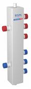 Гидравлический разделитель (гидрострелка) RISPA ГРУ 40-3В