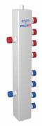 Гидравлический разделитель (гидрострелка) RISPA ГРУ 60-4В