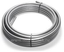 Труба из сшитого полиэтилена SP Slide PEX / EVOH 16х2,2 (бухта 100 м)