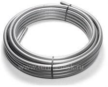 Труба из сшитого полиэтилена SP Slide PEX / EVOH 16х2,2 (бухта 200 м)