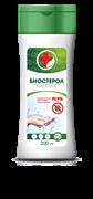 Гель для рук (кожный антисептик) БИОСТЕРОЛ, 200 мл