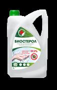 Средство для дезинфекции (кожный антисептик) БИОСТЕРОЛ, 5 л