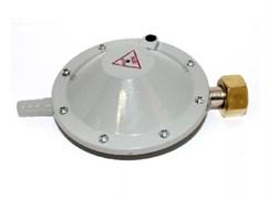 Редуктор давления для газового баллона РДСГ 1-1,2