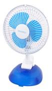 Вентилятор настольный ENERGY EN-0601