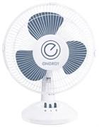 Вентилятор настольный ENERGY EN-0605